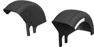 2 piece front fender kit for Elite GEN2