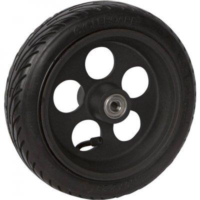 Front Tire & Wheel - Elite & Elite Pro - 21.6 x 5.7 cm