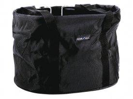 Rixen Kaul Klickfix Shopper bag